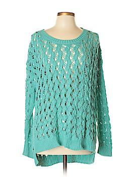 Uniq Pullover Sweater Size L