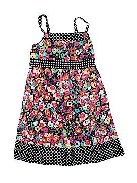 Zoey Girl Dress Size 6