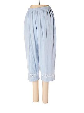 Cathy Daniels Sweatpants Size L