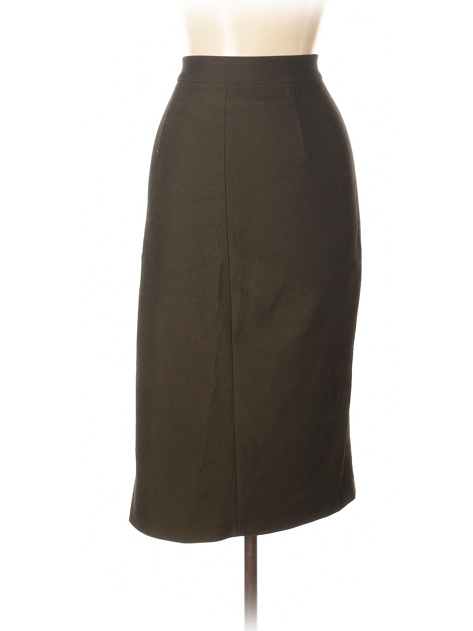 Boutique Boutique Boutique Zara Zara Zara Skirt Casual Casual Boutique Casual Zara Skirt Skirt xAwZgqz