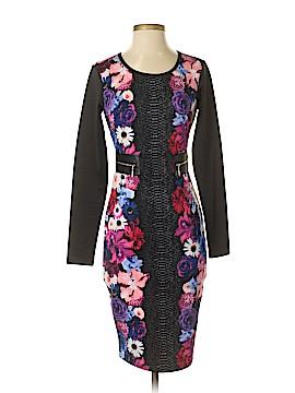 2B Casual Dress Size S