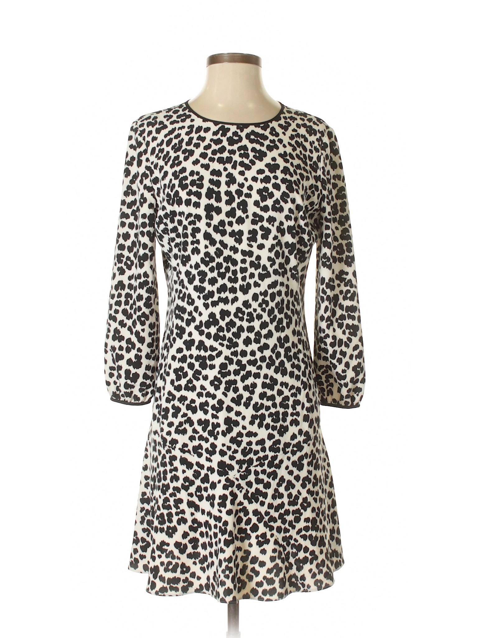 Casual Taylor Selling Dress LOFT Ann qtv7wnnz8