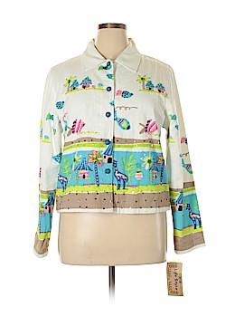 Life Style Jacket Size XL