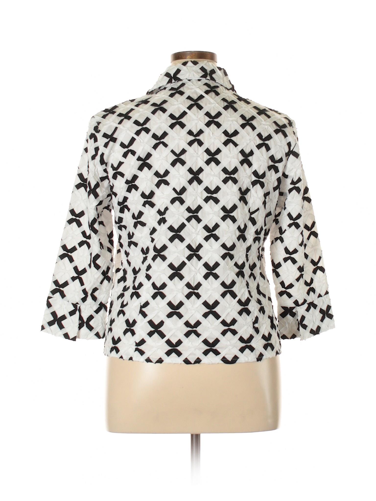 Boutique winter Jacket Samuel Dong winter Boutique Ewqv7z5