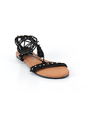 Betani Sandals Size 8 1/2