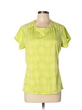 L.L.Bean Active T-Shirt Size L