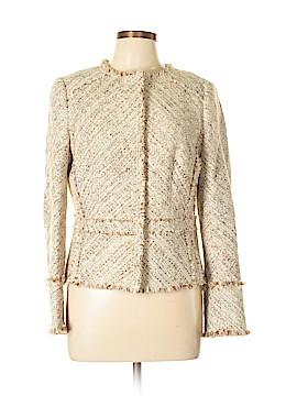 Brooks Brothers Jacket Size 10