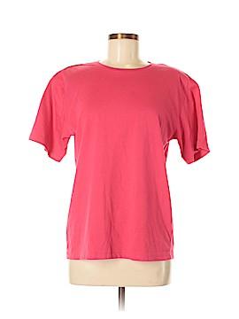 Paul Harris Design Short Sleeve T-Shirt Size M