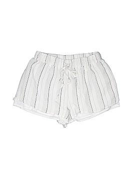 Sage Shorts Size S