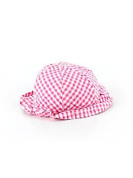 JoJo Maman Bebe Hat One Size (Infants)