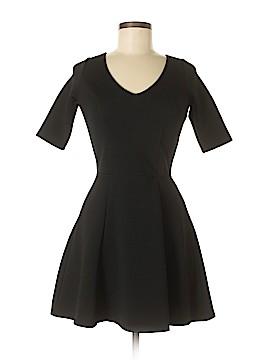 Holistia Casual Dress Size S
