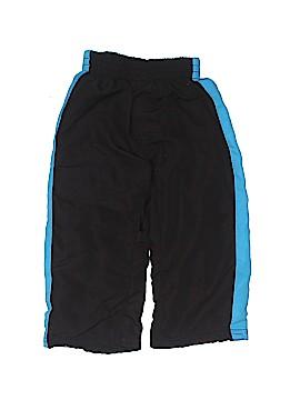 Little Rebel Sweatpants Size 12 mo