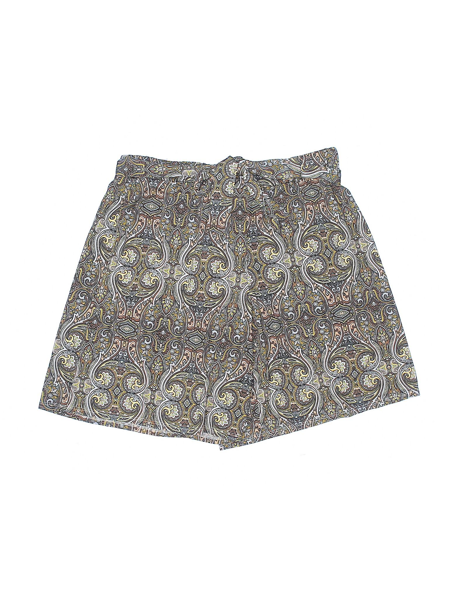 Boutique Shorts Shorts AGB Shorts AGB Boutique Boutique AGB 1qOwdEq