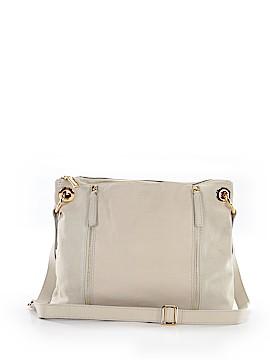 Hammitt Leather Crossbody Bag One Size