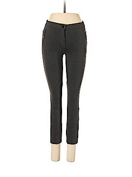 Joe Fresh Casual Pants Size 0