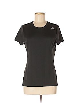 Adidas Active T-Shirt Size M