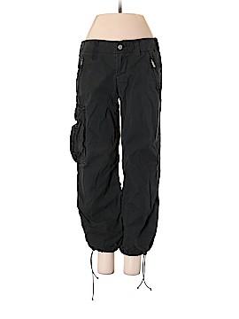 Express Cargo Pants Size 3 - 4