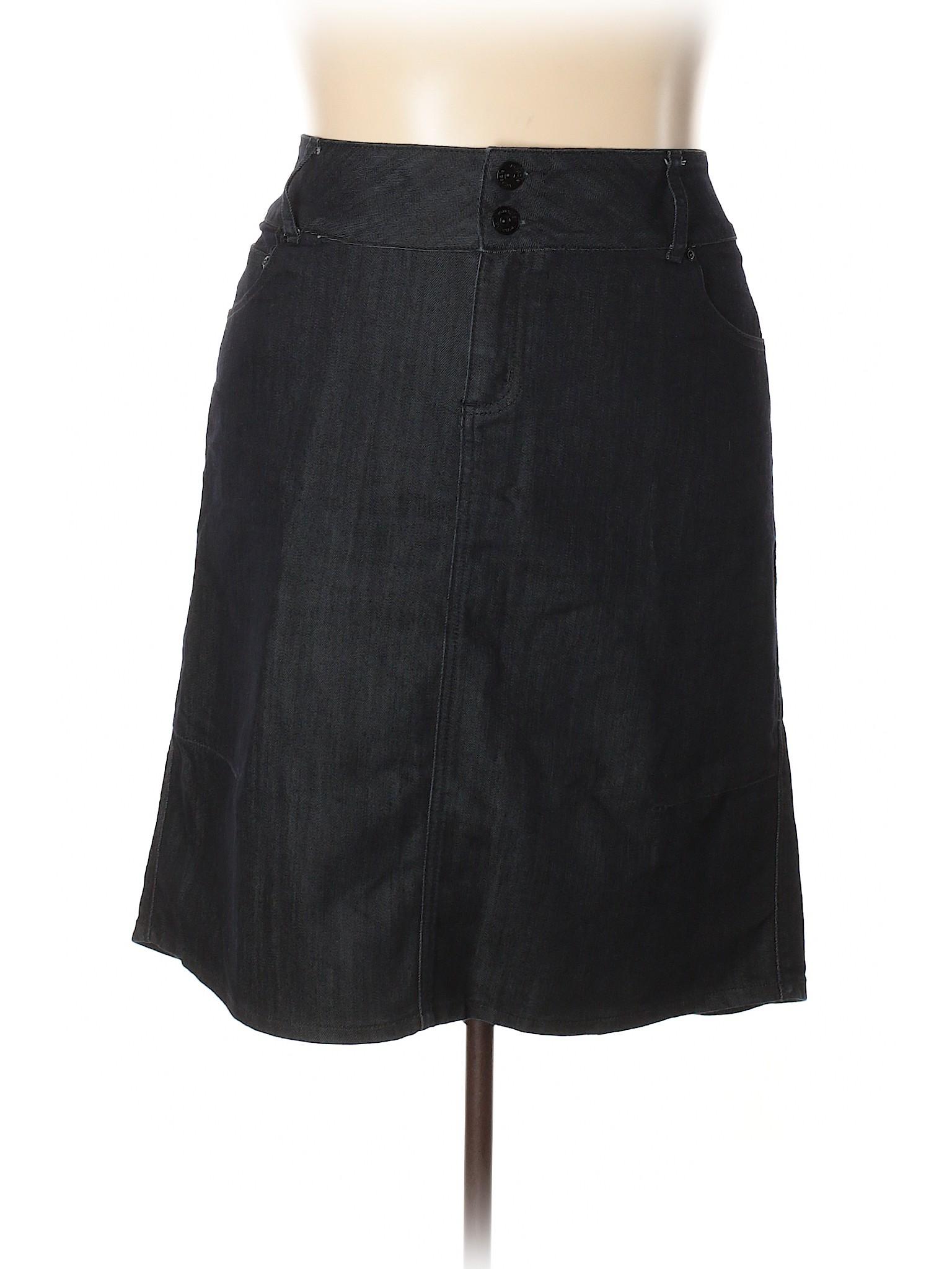 Skirt Skirt Denim Boutique Denim Denim Boutique Skirt Denim Boutique Boutique xAzqwEg1z