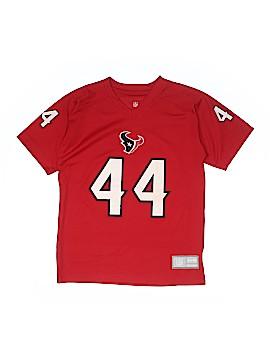 NFL Short Sleeve Jersey Size L (Youth)