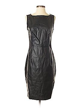 G by Giuliana Rancic Casual Dress Size S