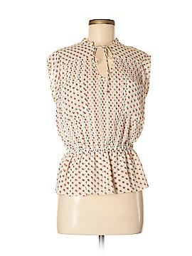Isani Short Sleeve Blouse Size 8