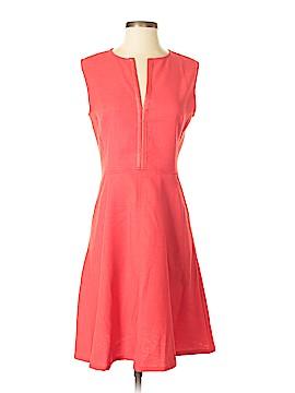 Natori Casual Dress Size 4