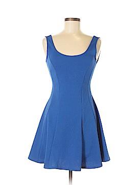 Millibon Casual Dress Size M