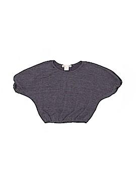 Ragdoll & Rockets Pullover Sweater Size 3T