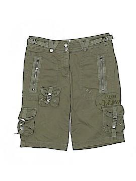 Da-Nang Cargo Shorts Size XS