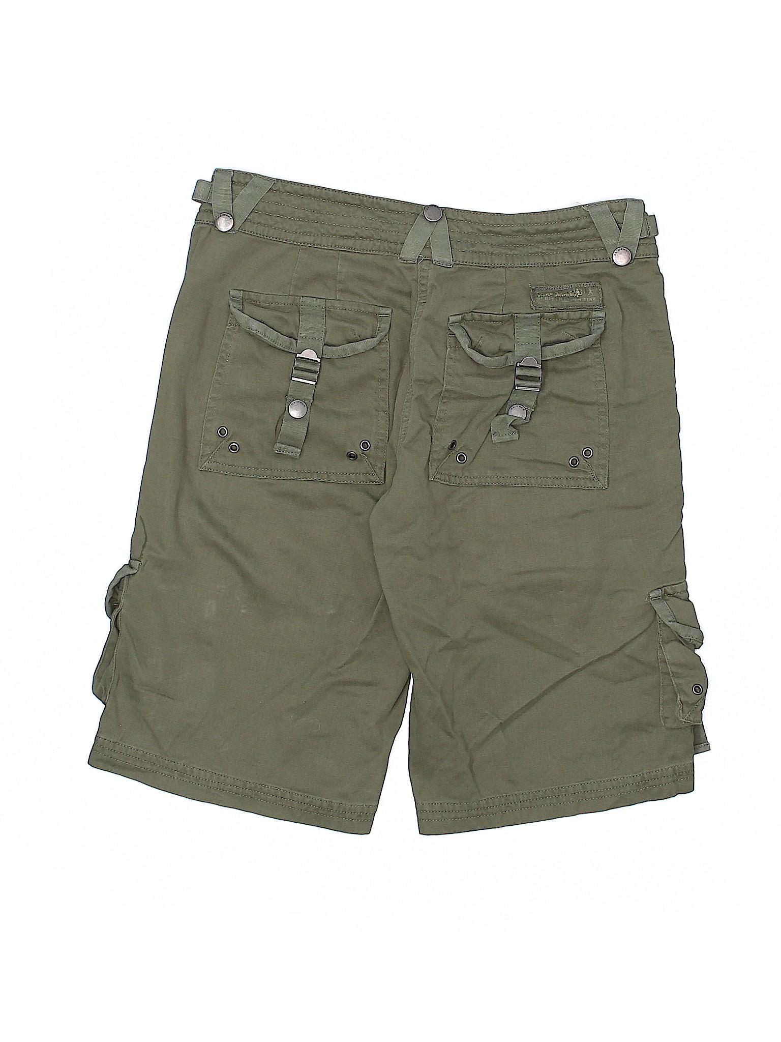 Da Shorts Nang Cargo Boutique Boutique Da FqxgOw
