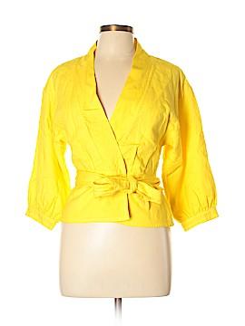 Trina Turk Jacket Size 6