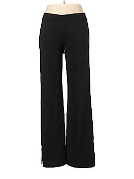 ProSpirit Track Pants Size XL