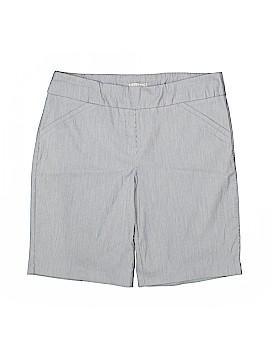 Dana Buchman Dressy Shorts Size XL