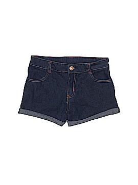 U.S. Polo Assn. Denim Shorts Size 10
