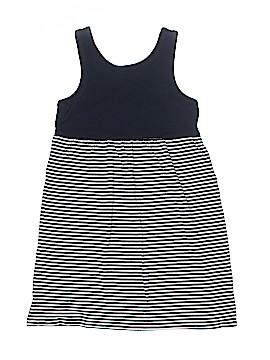 Lands' End Dress Size 4