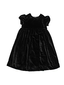 Isabel Garreton Special Occasion Dress Size 2