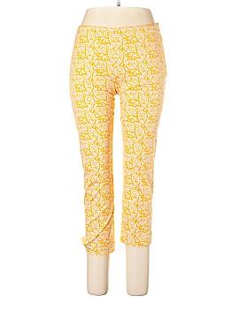 MICHAEL Michael Kors Casual Pants Size 10