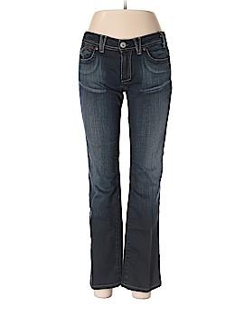 Yanuk Jeans 30 Waist