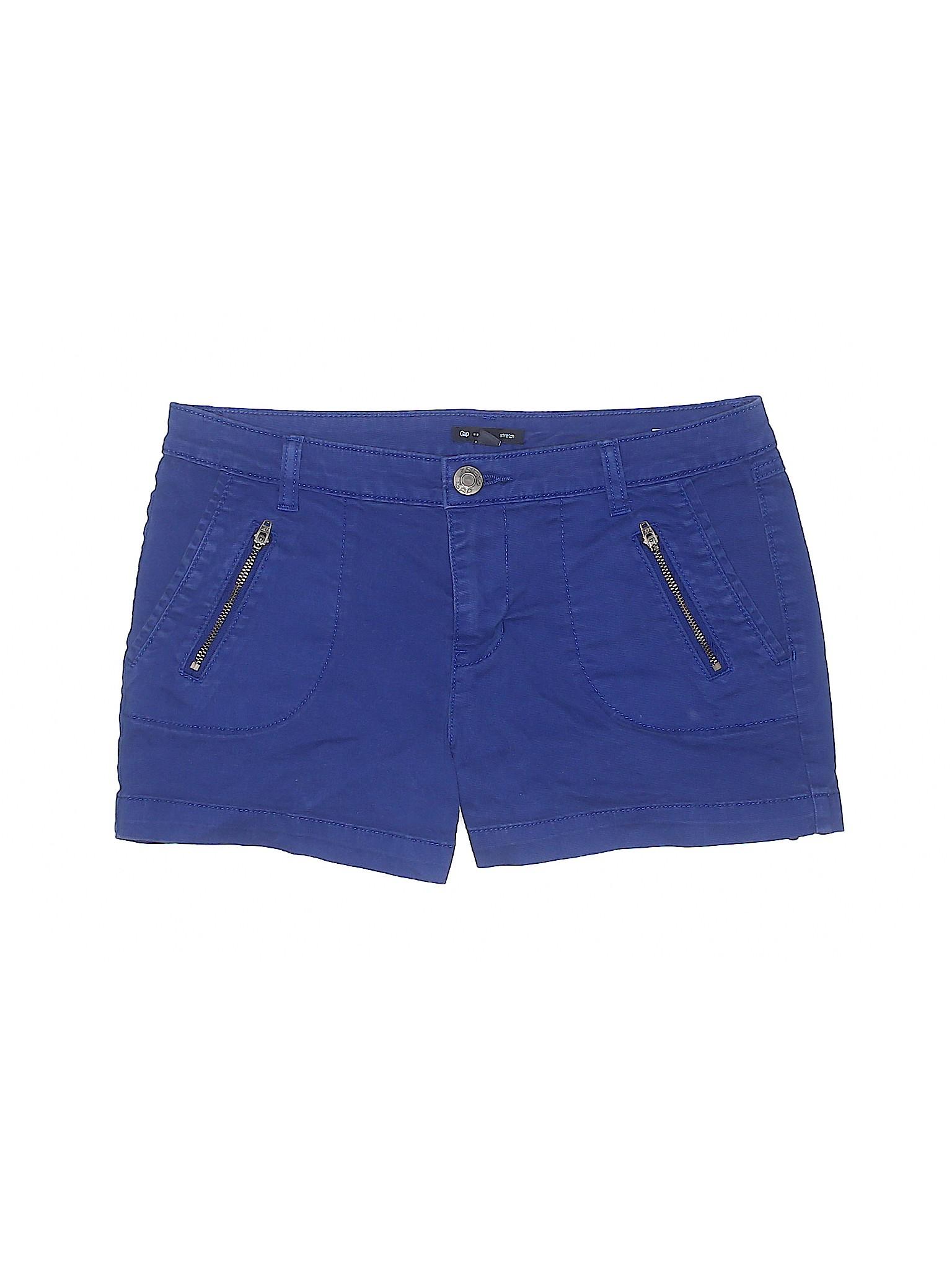 Gap Boutique Denim Boutique Gap Outlet Outlet Boutique Gap Denim Shorts Shorts Boutique Shorts Outlet Denim w5Cqzfa5