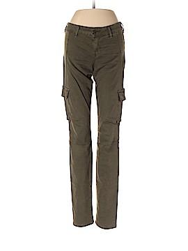 Vince. Cargo Pants 24 Waist