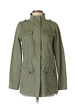 Merona Jacket Size XS