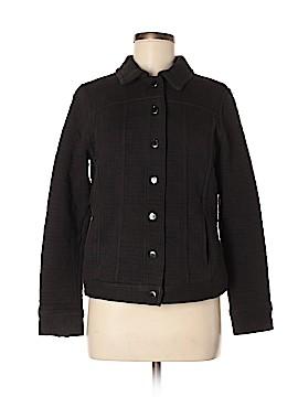 Isaac Mizrahi LIVE! Coat Size M