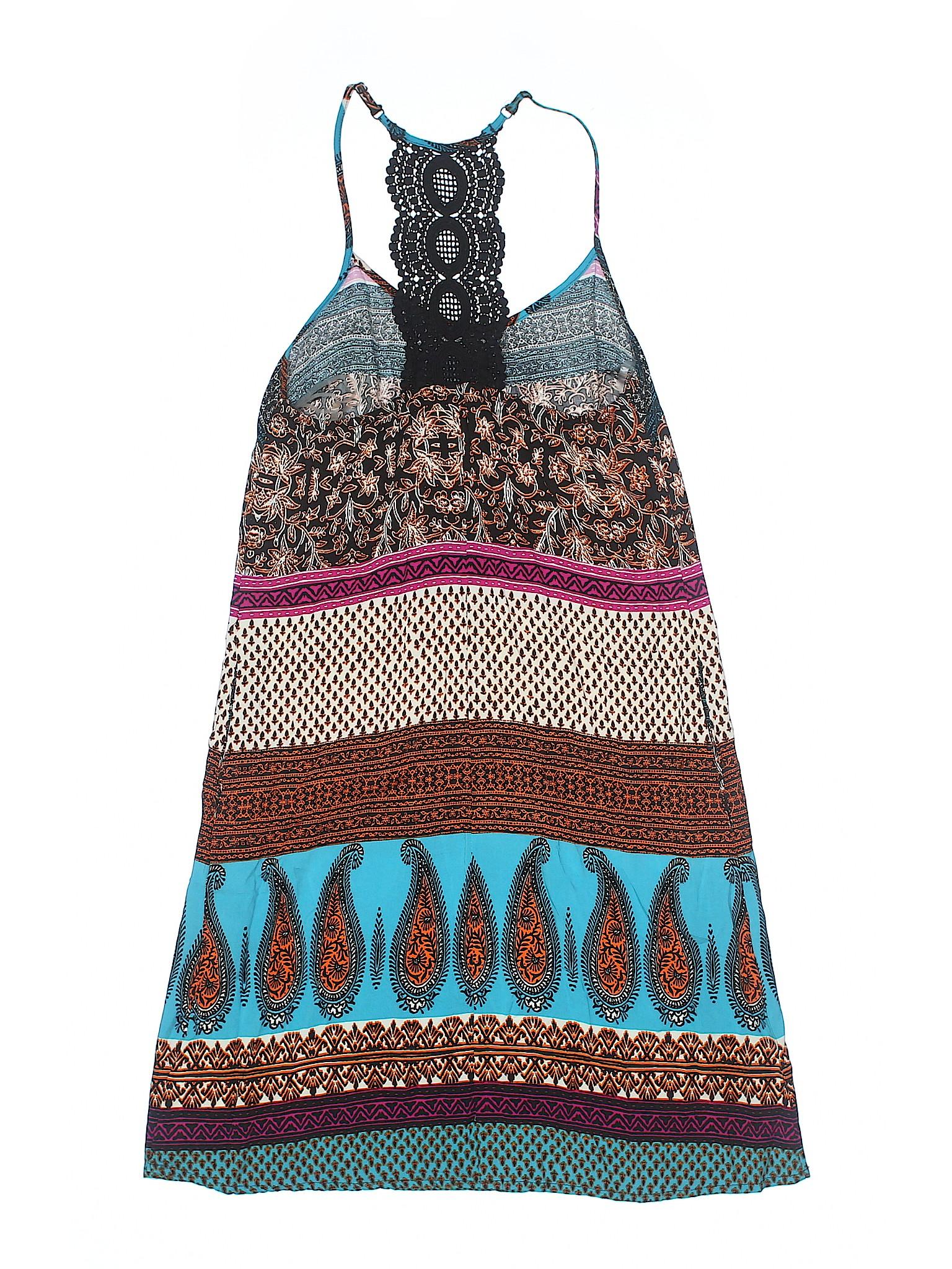winter Boutique winter Boutique Dress Dress Casual winter Boutique Xhilaration Casual Xhilaration Xhilaration pw8HqpC