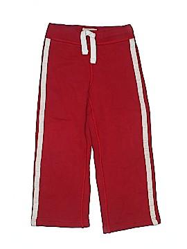 The Children's Place Sweatpants Size 5/6