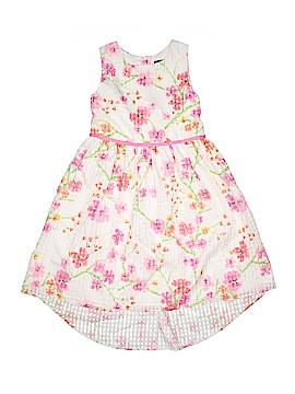 George Dress Size 12