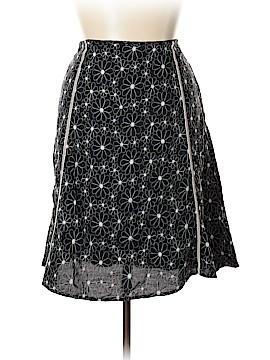 Autograph Casual Skirt Size 18 (Plus)