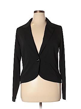 Love on a Hanger Blazer Size XL