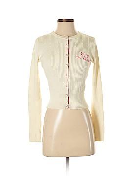 U.S. Polo Assn. Cardigan Size S