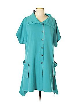Focus Casual Dress Size M