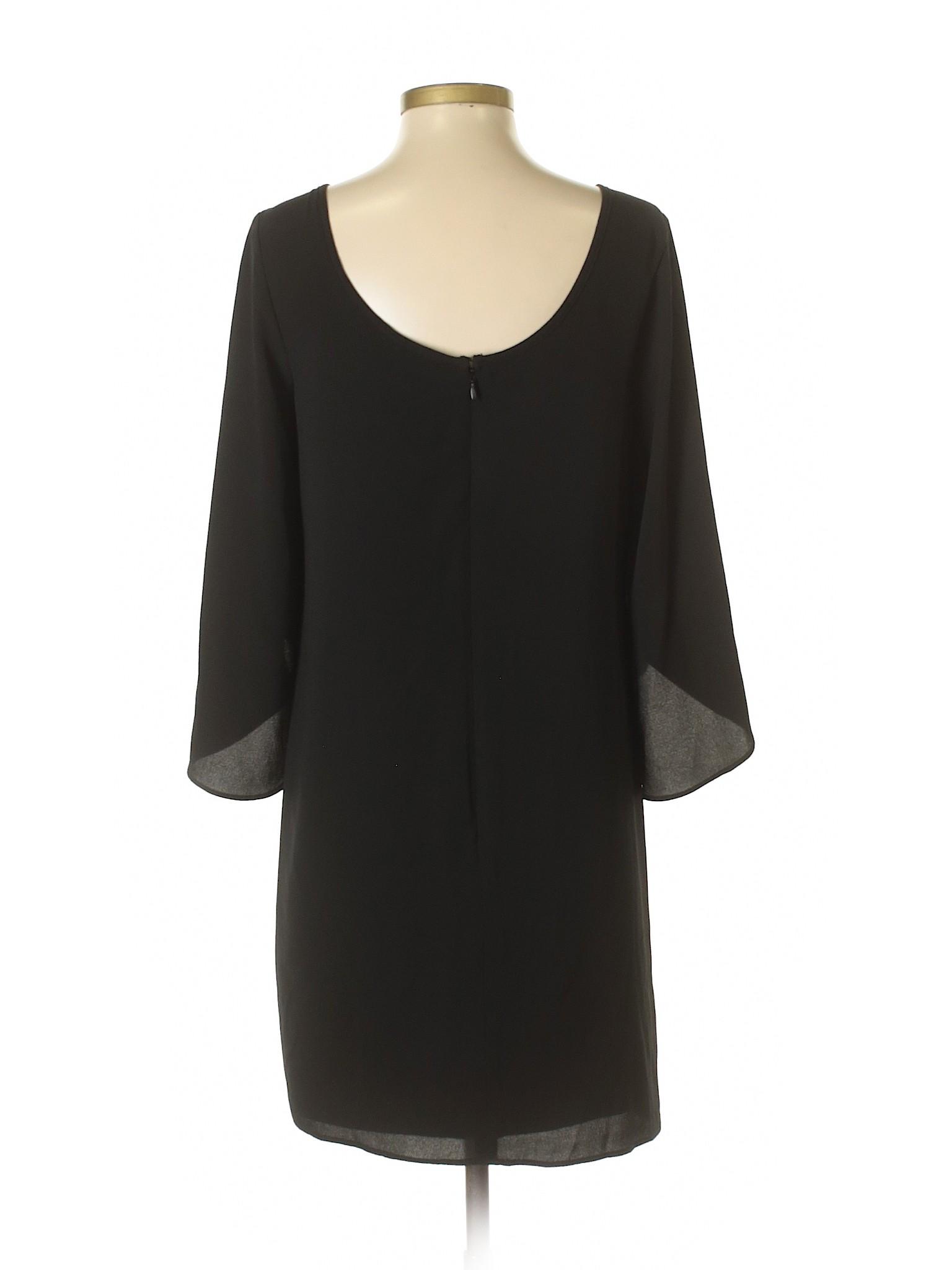 Dress Dress Maurices Selling Maurices Selling Casual Casual TqxS5w05Z